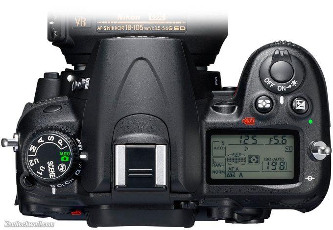 Nikon-Control-03