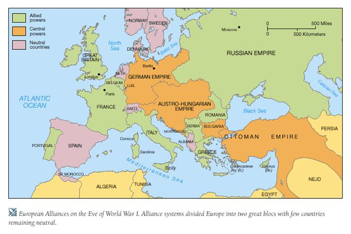 The 19th Century Is Often Called The Age Of Nation States. It Began With A  Few Great Monarchies In Place. In 1815 They Redrew Much Of The Map Of Europe  In ...
